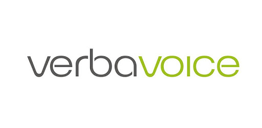 Mehr Integration dank VerbaVoice