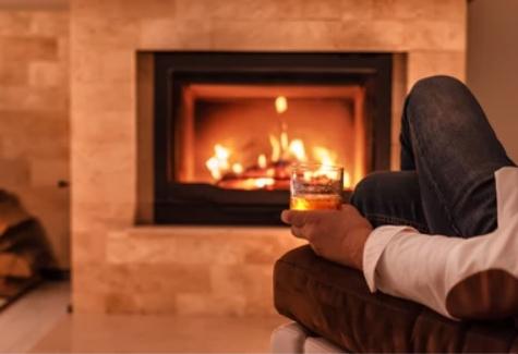 Die top Whisky Adventskalender für 2021
